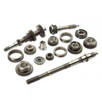 China >>Gears Car Transmission & Differential Gear wholesale