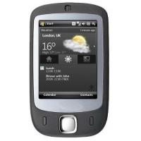 Wholesale Mobile Phone MOB-S811(Smart GPS phones) from china suppliers