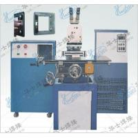 Wholesale Series of exclusive models from china suppliers