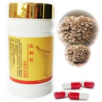 Wholesale Grifola Frondosa(Maitake) Grifola Frondosa/maitake Polysaccharide Essence Capsule from china suppliers
