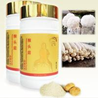 Wholesale Hericium Erineus(Monkeyhead,Lion'mane) Hericium Erinaceus,monkey head mushroom Polysaccharide powder from china suppliers
