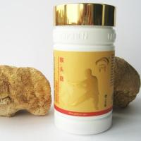 Wholesale Hericium Erineus(Monkeyhead,Lion'mane) Hericium Erinaceus Polysaccharide Powder (freeze-dry) Capsule from china suppliers