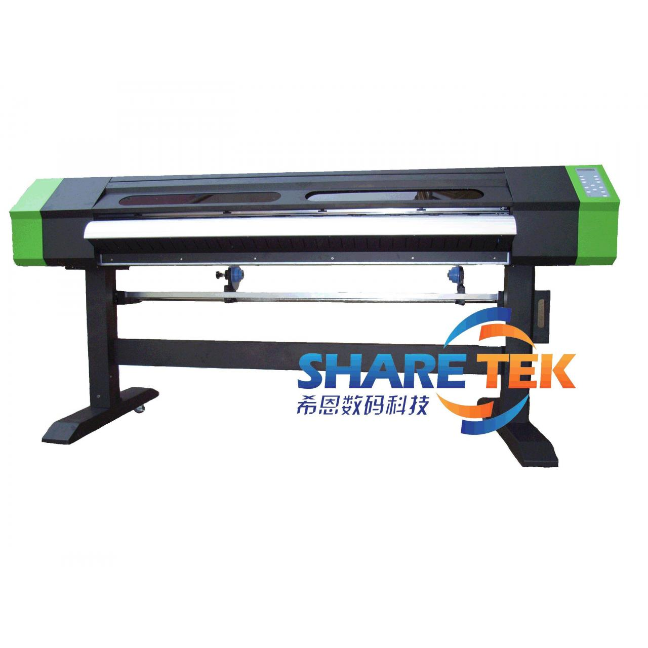 Wholesale Stamp making DX5 PRINTER from china suppliers