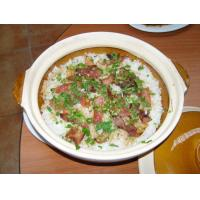 Wholesale Sun-dried preserved meat meal Sun-dried preserved meat meal from china suppliers