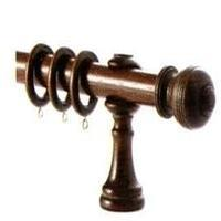 Wholesale Wooden Curtain Poles / Accessories from china suppliers