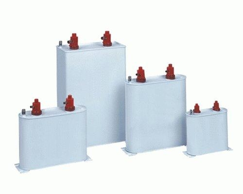 Power Factor Correction Capacitor Of Item 34635966