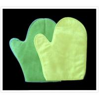 China Microfiber Products-long-wool glove wholesale