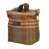 Wholesale Ancient Tartan Doorstop from china suppliers