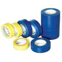 PVC Insulation Tapes 27 also 154889373015 besides Images Pvc Insulation Adhesive Tape furthermore Wiring Harness Adhesive further . on wire harness non adhesive tape