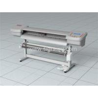 Wholesale Signage Machine Indoor Inkjet Printer 4600 from china suppliers