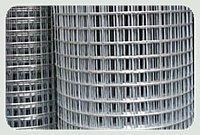 Stainless Steel Wire Welded Wire Mesh