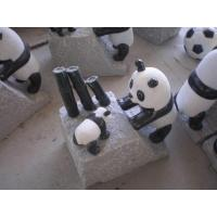 Wholesale Sculpture AM-15 from china suppliers