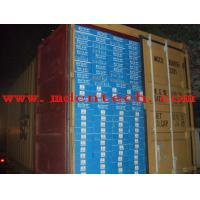Wholesale Continuing Paper from china suppliers