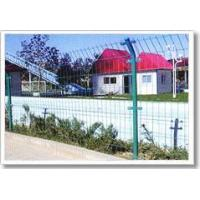 Wholesale Fence Netting from china suppliers