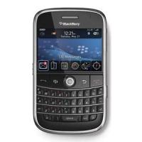Wholesale Original Mobile Phones Moreinfo>> BlackBerry Bold 9000 from china suppliers