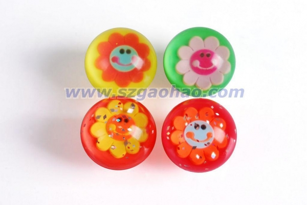 Quality 3D figure Ball Product 3D Figure Ball3D-31 for sale