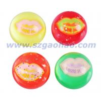Wholesale 3D figure Ball Product 3D Figure Ball3D-29 from china suppliers