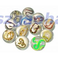 Wholesale 3D figure Ball Product 3D Figure Ball3D-25 from china suppliers