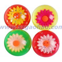 Wholesale 3D figure Ball Product 3D Figure Ball3D-30 from china suppliers