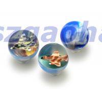 Wholesale 3D figure Ball Product 3D Figure Ball3D-20 from china suppliers