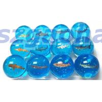 Wholesale 3D figure Ball Product 3D Figure Ball3D-21 from china suppliers
