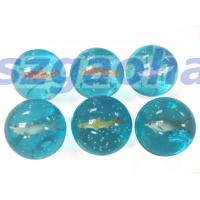 Wholesale 3D figure Ball Product 3D Figure Ball3D-22 from china suppliers