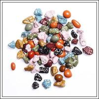 Wholesale Stone Chocolate from china suppliers