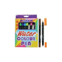 Wholesale Water color pen HI011 from china suppliers