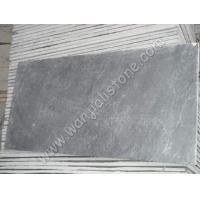Wholesale Slate Model:SLAT007 from china suppliers
