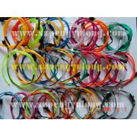Wholesale What can it does NamePYL-ELW-0019 from china suppliers