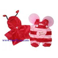 Wholesale Girls 6685-Bee Mine 6685-Bee Mine from china suppliers