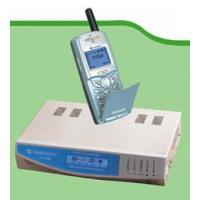 Wholesale |Product Show >> Micro Electronics>>Cordless Telephone Seri>>FD-568 from china suppliers