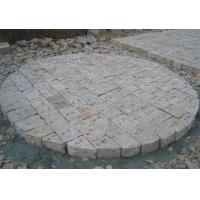 Wholesale silex lining-sidewall from china suppliers