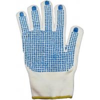 Wholesale Nylon-cotton High quality, strong, light, lint free, excellent grip for box handling, from china suppliers