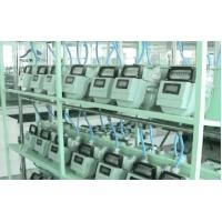 Wholesale PREPAYMENT GAS METER GAS METER from china suppliers