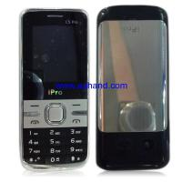 Wholesale Mobile Phone China Mobile Phone C5 Ipro from china suppliers