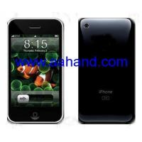 Wholesale Mobile Phone China Phone i9+++ from china suppliers