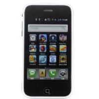 Wholesale Wifi Mobile Phone  Smart Mobile Phone F22 from china suppliers