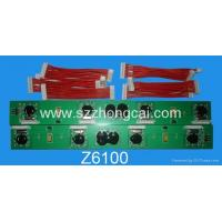 China ARC chip &Chip Resetter HP 5100/T610/Z6100 Chip Decode on sale