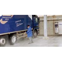 Wholesale Outdoor fleet cleaning from china suppliers