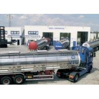Wholesale Tank interior cleaning systems from china suppliers