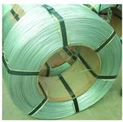 Wholesale Hot dipped galvanized patented wire from china suppliers