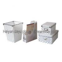 Wholesale storage set NS-11 from china suppliers