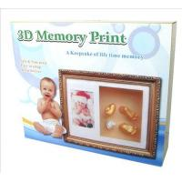 Wholesale Memory Print 3D memory print from china suppliers