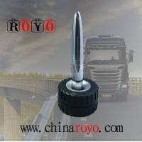 Wholesale magnetic pen Royo Magnetic Pen Tyre from china suppliers