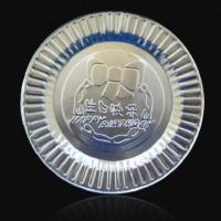 Wholesale Cake pan from china suppliers