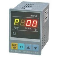 Wholesale LC-215B+ microcomputer temp-differ controller from china suppliers