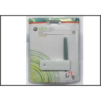 Buy cheap Xbox360 & Xbox Xbox360 Wireless Networking Adapter from wholesalers