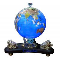 Wholesale Globe Lamps-Illuminated Globes from china suppliers
