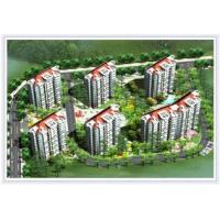 Wholesale Real Estate Projects Lingnan Fengjing from china suppliers
